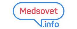 Medsovet.info – федеральный медицинский портал