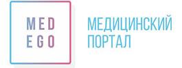Медицинский портал Medego.ru