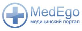MedEgo