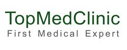 TopMedClinic